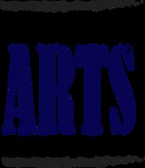 new logo blue.png