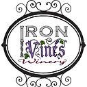 iron vines.jpg