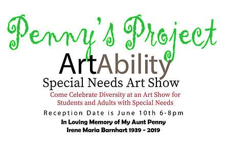 Penny's Project-01.jpg
