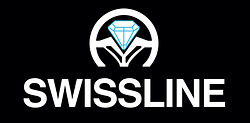 logo_swissline_seul.jpg