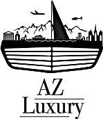 AZ Luxury.jpg