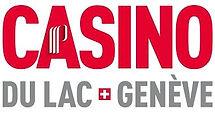 Casino du Lac.jpg