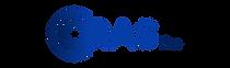CRAS Pro logo blue alkoholproblem alkoma