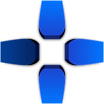 Seltzer logo blue icon.001.png