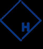 LogoSDMH.png