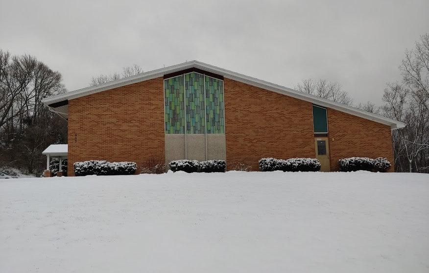 church end of Nov.jpg