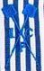 logo Le Cintré Paris sur une chemise