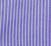 tissus de chemise