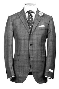 Formal%20suit%20in%20fashion%20concept_e