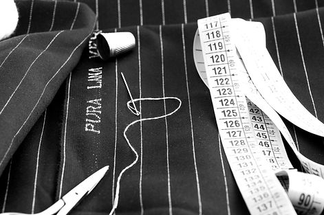view_of_a_tailored_suit_from_a_tailor_in