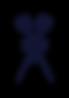 mono logo LCP.png