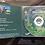 Thumbnail: Ben Cipolla -Jungle Kingdom Signed Physical CD