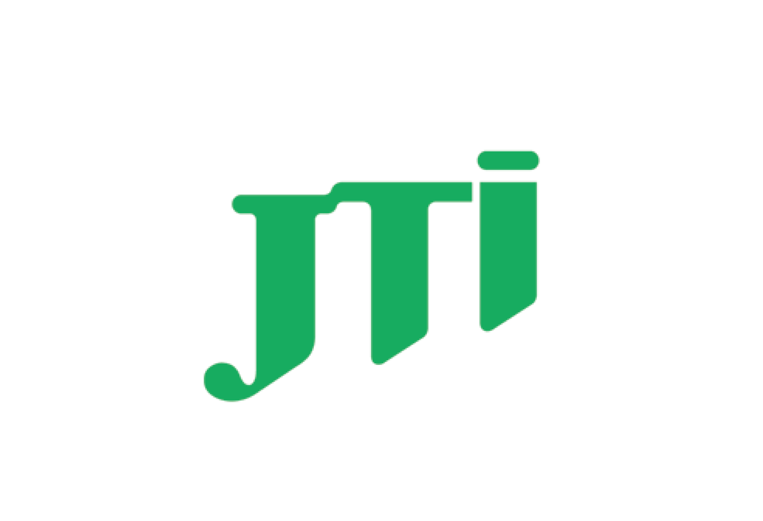 JTI logo-06