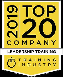 2019_Top20_Wordpress_leadership_training