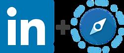 LinkedInSales-Navigator.png