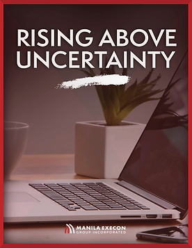 2020 Primer - Rising Above Uncertainty_P