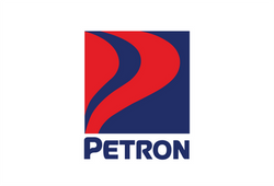 Petron Logo-10