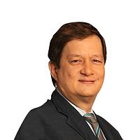 Bill Velasco.png