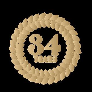 34 Year Badge-01.png