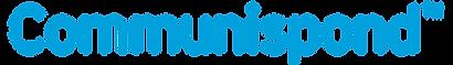 Communispond Logo.png