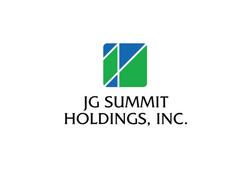 JG Summit Holdings, Inc.