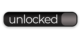 unlocked button.png