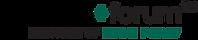 logo.2019-11-01.png