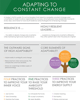 infographic-adapting-to-constant-change.