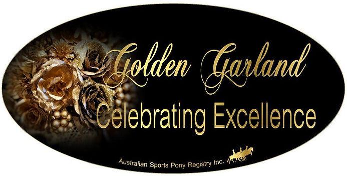 Golden Garland final comp.jpg