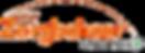 logo_zorgbeheer_vlaanderen.png