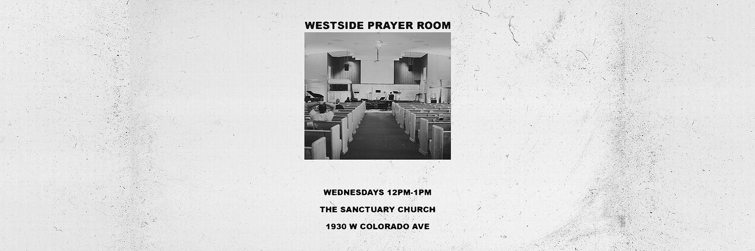 westside_prayer_room.png