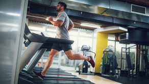 Will doing cardio kill all your gains?
