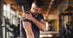 Is muscle soreness good of muscle growth?