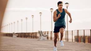 HIIT vs. Cardio contínuo: qual o melhor para perder gordura?