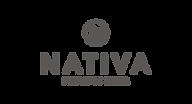 NATIVA logo.png