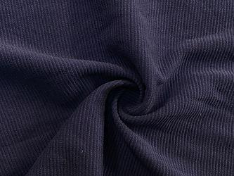 pfghl knit 2.JPG