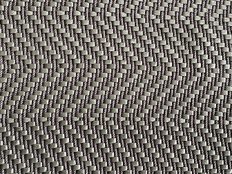 Woven leather.JPG