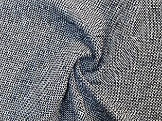 fortex knit.JPG