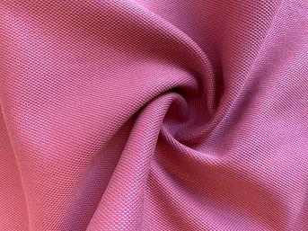 mozartex organic cotton.JPG