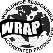 WRAP_logo.jpeg
