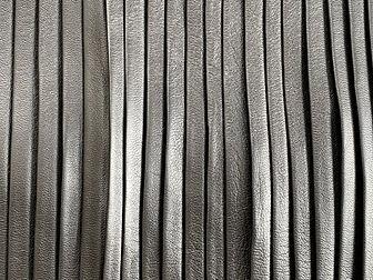 Pleated leather.JPG