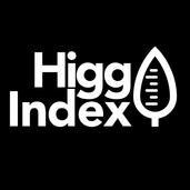 higg logo.png