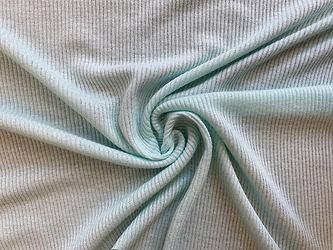 zeynar knit.JPG