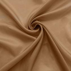 cupro lining.jpg