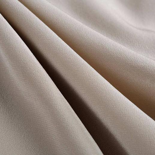 silk cdc.png