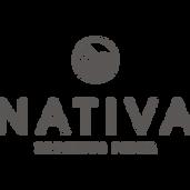 NATIVA logo_edited.png
