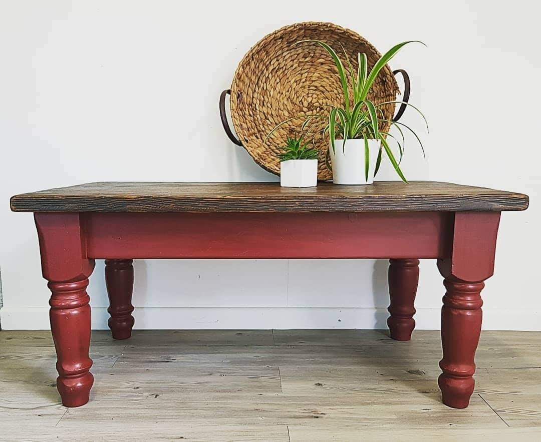 Rustic Farmhouse Coffee Table.jpg