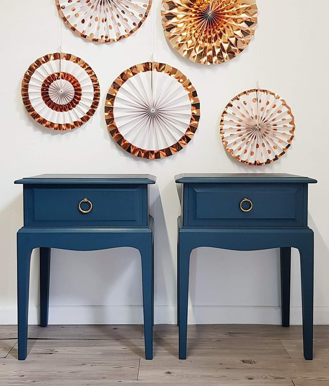 Upcycled Stag Bedside Tables.jpg