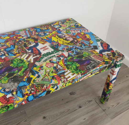 Marvel Heroes Coffee Table.png