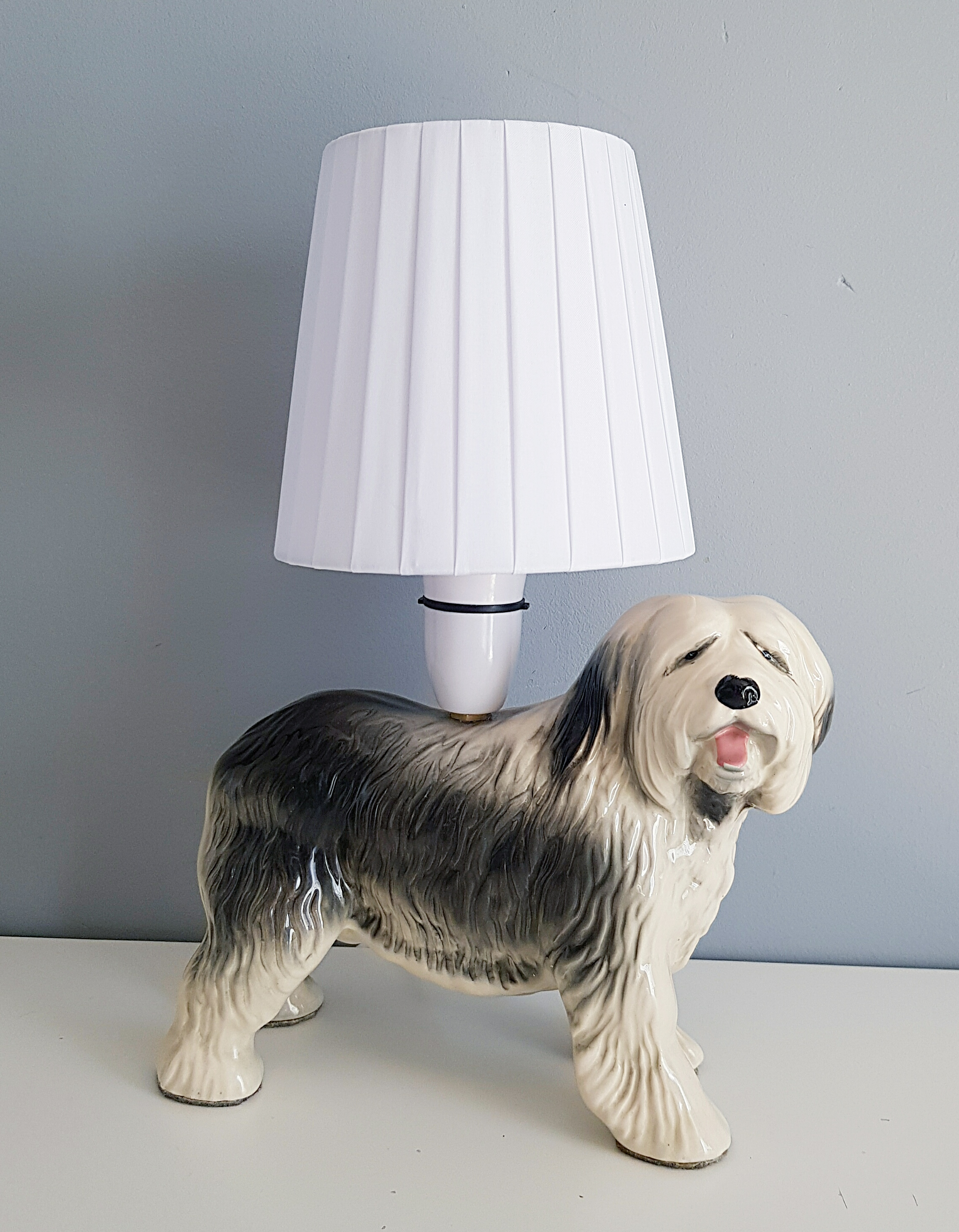 Old English Sheepdog Table Lamp.jpg